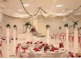cheap wedding halls the 25 best cheap banquet halls ideas on cheap