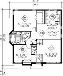 House Designs And Floor Plans Fascinating Home Design Blueprints - Home design blueprint