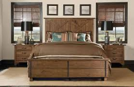 Wooden Bedroom Design Furniture Bedroom Modern Bedroom Design Stunning Wooden Bedroom