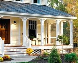houses with big porches front porch designs for small homes best farmers ideas on big