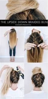 easy to keep hair styles 230 best hairstyles to try images on pinterest hair ideas