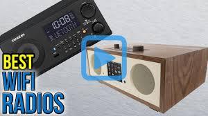 100 kitchen under cabinet radio sylvania under cabinet cd