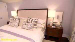 picture of bedroom bedroom colors for bedrooms best of bedroom designs for adults