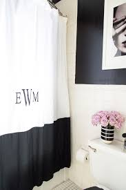 Small Bathroom Redo Ideas Best 25 Teen Bathroom Decor Ideas On Pinterest Teen Bathroom