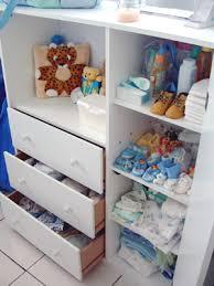 organiser chambre bébé préparer l arrivée de bébé à la maison