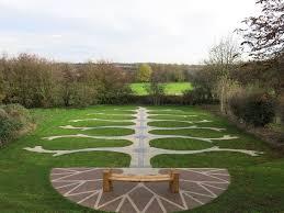 memorial garden tree of memorial garden st helen s church sandal magna