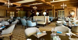 dining interlachen country club