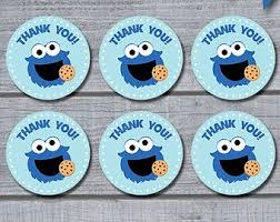Cookie Monster Baby Shower Decorations 103 Best Cookie Monster Ideas Images On Pinterest Cookie Monster