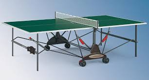 ping pong table price sptp table games ping pong