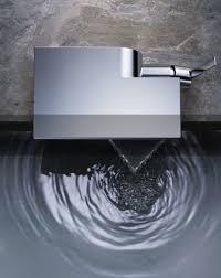 sanitary ware india sanitary fittings best bathroom fittings