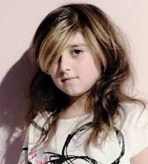kids hairstyles hairstylesout