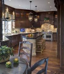 Kitchen Cabinets Lighting 258 Best Kitchen Lighting Images On Pinterest Pictures Of