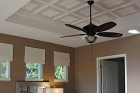 house painting services in tampa brandon riverview don u0027s painting