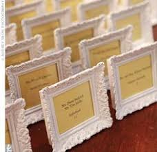 picture frame wedding favors design frame favor wedding bridal