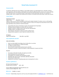 Resume Example Templates by Resume Examples For Retail Store Manager Retail Manager Resume