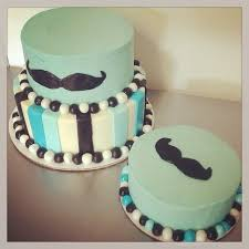 806 best baby showers cakes images on pinterest baby shower