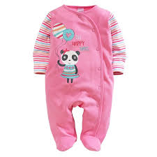 get cheap baby pajamas 9m aliexpress alibaba