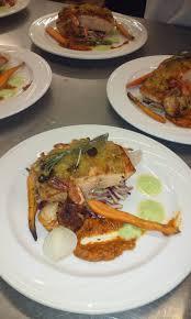 sodexo cuisine dining services alma