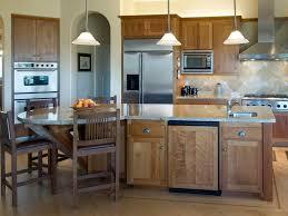 kitchen lighting ideas over sink kitchen wonderful hanging pendant lights pendant light over