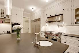 install subway tile backsplash in your kitchen home design and