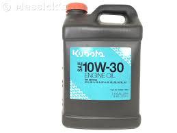 kubota l245 parts