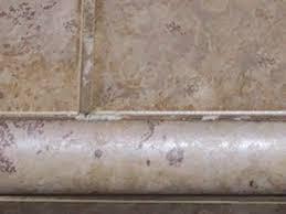 basement ceiling leak u2013 part 3 u2013 not the drain pipe