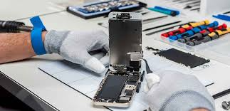 android phone repair best android phone repair services in kitchener waterloo