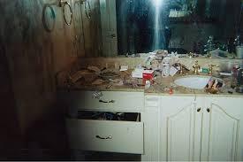 Bathtub Houston Nicholas Stix Uncensored Whitney Houston Dead At 48