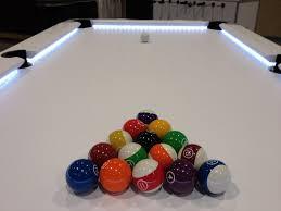 home depot pool table lights home lighting led pool billiard table lighting kit light your ball