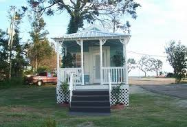 415 sq ft guest post our 415 sq ft koastal cottage tiny home with bath and