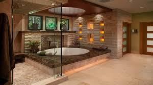Cool  Unique Bathroom Designs Ideas Ultra Modern Bathroom - Unique bathroom designs