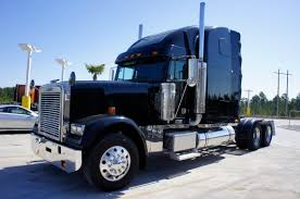 2007 volvo truck 2007 freightliner classic xl american truck showrooms