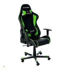 chaise de bureau recaro chaise de bureau dxracer chaise de bureau recaro unique chaise