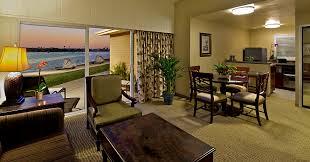 2 bedroom suites in san diego san diego hotel rooms bahia resort hotel