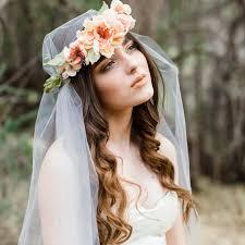 wedding hairstyles ideas charming light slamon wedding hair