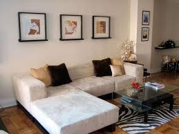 Studio Interior Design Ideas 61 Best Studio Apartment Layout Design Ideas Images On Pinterest