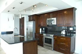 Cinnamon Shaker Kitchen Cabinets by Kitchen Cabinet Gallery Of Kitchen Cabinets In Central Pa
