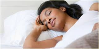 Being Blind In A Dream Quiz What Dreams Mean Nightmares Recurring Dreams Remembering