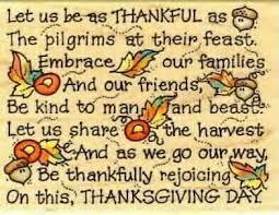 religious happy thanksgiving pictures odkazodvas