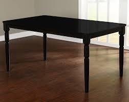 kitchen table furniture kitchen u0026 dining tables you u0027ll love wayfair