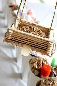30 best popsicle stick crafts images on pinterest popsicle stick