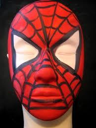 best 25 face painting spiderman ideas on pinterest spiderman
