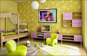 Stunning Simple Home Interior Gallery Interior Designs Ideas - Simple home interior designs
