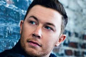 scotty mccreery fan club 5 minutes with scotty mccreery wbee