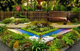 flower garden landscaping ideas garden inspiration