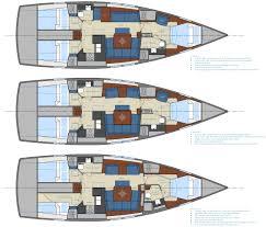 c yacht concept c yacht