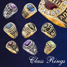 ohio state class ring welcome to the signature announcements college graduation website