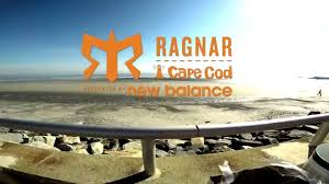 ragnar race cape cod home design inspirations