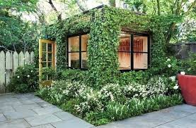 House Gardens Ideas Small Garden Small Garden House Design Small Garden Ideas Tetbi Club