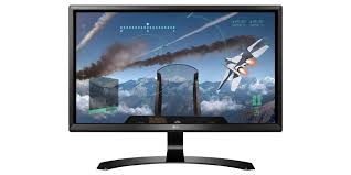 black friday 1080p tv score better than black friday pricing on these monitors dell 27